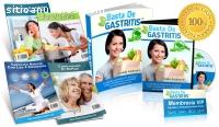 Eliminando Tu Gastritis De Raíz