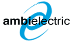 Emprenda su propio negocio en TARRAGONA