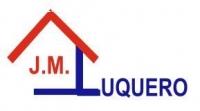Empresa de construcción JM Luquero