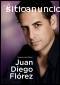 Entradas concierto Juan Diego Flórez