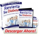 Es Posible Controlar La Diabetes