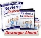 Es Posible Controlar La Diabetes