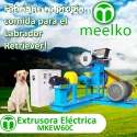 Etrusora Electrica MKEW60B