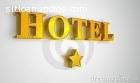 Extraordinaria oportunidad en hoteles