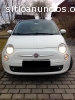 Fiat 500.1.3 Multijet 2009,108000, Preci
