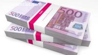 Financiación a medida en Cantabria