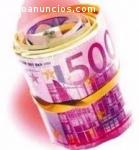 Financiación de dinero rápida para su ne