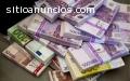 financiación préstamos