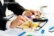 Financiamiento no reembolsable