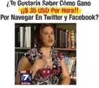 Ganar Dinero Navegando En Facebook