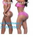 Get Bigger Butt, hips enlargement cream