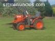 gratis Nuestra b7100d de kubota compacto