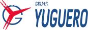 Grúas Yuguero - Transportes Especiales