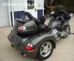 Honda Goldwing GL1800 TRIKE