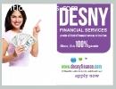 ¿Está usted en necesidad de ayuda financ