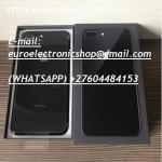iPhone 7 32gb 340€ iPhone 8 64gb 440€