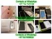 iPhone 7 Plus y iPhone 6S Plus y Samsun