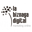 La Biznaga Digital - Marketing Online
