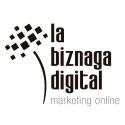 La Biznaga Digital - Marketing Online