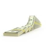La redención de crédito y el crédito pri