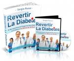 La Solución Para La Diabetes
