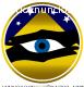 La web esotérica para que te publiques