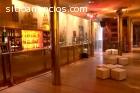 LOCALES FIESTAS BARCELONA 691841000