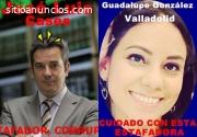 Los Cases González