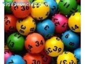 Lottery Winning Spells  +27780543998 in