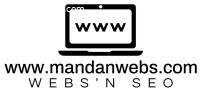 MANDANWEBS