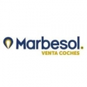Marbesol Venta