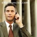 Mejora tu Nivel de Inglés hablado Nativo
