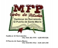 MFP Clases particulares