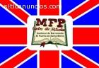 MFP Curso B1 de INGLÉS