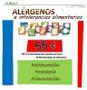 MFP Curso de ALERGENOS en Sanlucar