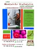MFP Curso de Manipulador de Alimentos