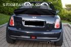 MINI Cooper 2000€