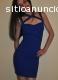 Moda Latina a Excelentes Precios