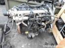 Motor 841c000 de alfa romeo