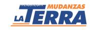 MUDANZAS LA TERRA