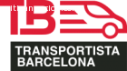 Mudanzas y transportes Barcelona
