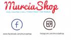 Murcia Shop tienda online