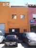 NAVE  POL. IND. VENTORRO EL CANO (ALCORC