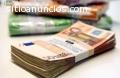 Necesita un préstamo rápido ?