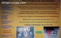 Negocio Web Exclusiva para toda España