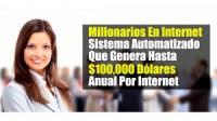 , Negocios Online y Ventas Por Internet.