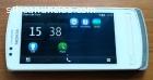 Nokia 700 libre