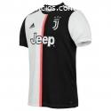 Nuevo Camiseta Juventus baratas 2020 Pri