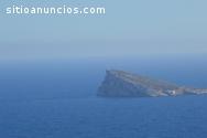 ocasion atico duplex con vistas al mar