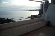 ocasion duplex con vistas al mar y garaj